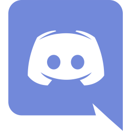discord-283279.png