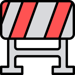 Diversion board Icon