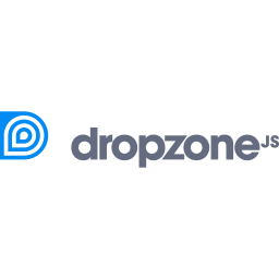 Dropzone Icon Of Flat Style Available In Svg Png Eps Ai Icon Fonts