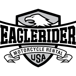Eagle Logo Icon