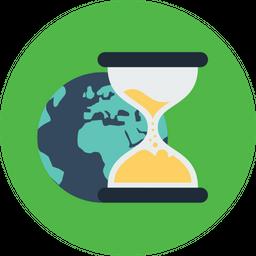 Earth, Global, Globe, International, Map, Planet, World, Copy Icon