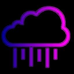 Ecology, Environment, Weather, Season, Rain, Cloud Icon png