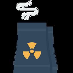 Economy Icon