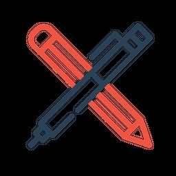 Edit, Maintenance, Support, Tools, Pen, Pencil, Service Icon