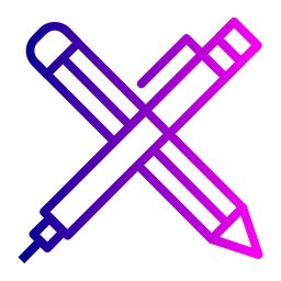 Edit, Maintenance, Support, Tools, Pen, Pencil, Service Icon