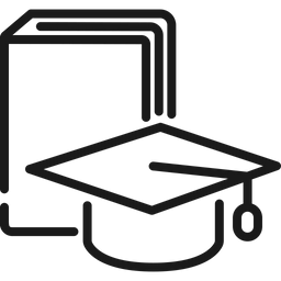 Education Icon Of Line Style Available In Svg Png Eps Ai Icon Fonts
