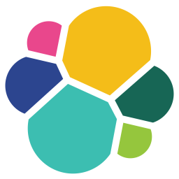 Elasticsearch Icon Of Flat Style Available In Svg Png Eps Ai Icon Fonts