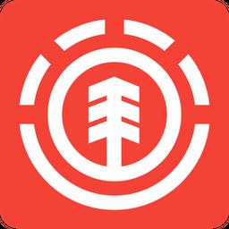 Elements Logo Icon
