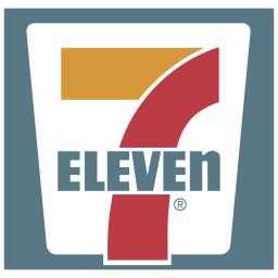 Eleven Logo Icon