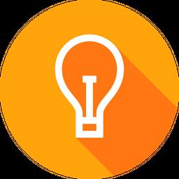 Entrepreneurship Line Icon