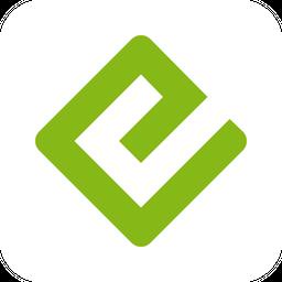 Epub Logo Icon