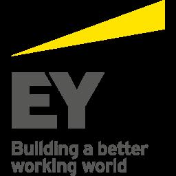 Ernst Logo Icon