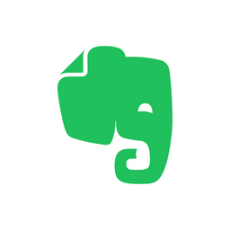 Evernote Icon Of Flat Style Available In Svg Png Eps Ai Icon Fonts
