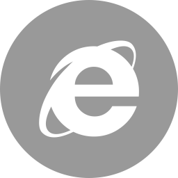 Explorer Logo Icon Of Flat Style Available In Svg Png Eps Ai Icon Fonts