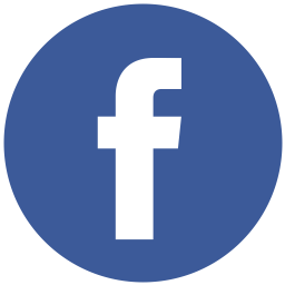 Facebook Logo Icon Of Flat Style Available In Svg Png Eps Ai Icon Fonts
