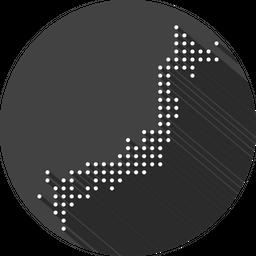 Faroe-islands, Country, Location, Map Icon