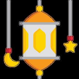 Fastoon Icon