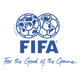 Fifa Logo Icon