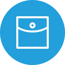 File, Es, Explorer, Bunch, Storage, Interface Icon png