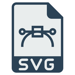 File, Filetype, Document, G, Extension, Name Icon