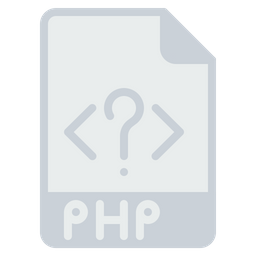 File, Filetype, Document, Jpg, Extension, Coding, Programming Icon
