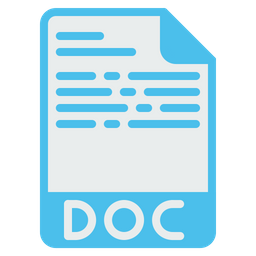 File, Format, Document, Jpg, Extension, Word Icon