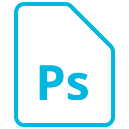 File Icon Of Glyph Style Available In Svg Png Eps Ai Icon Fonts