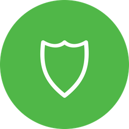 Firewall, Protect, Shield, Protection, Safety, Secure, Security Icon