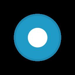 Flatstudio Icon