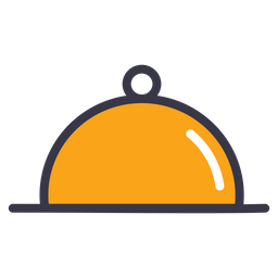 Food Icon Of Colored Outline Style Available In Svg Png Eps Ai Icon Fonts