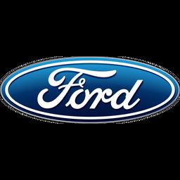 Ford Logo Icon