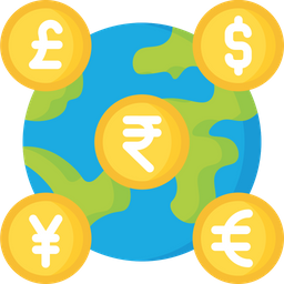 https://cdn.iconscout.com/icon/free/png-256/forex-1795385-1522743.png