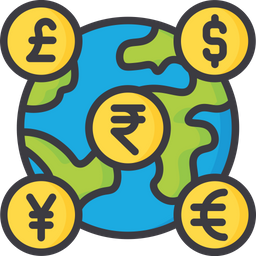 https://cdn.iconscout.com/icon/free/png-256/forex-1795435-1522799.png
