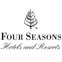 Four Logo Icon