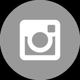 Free Logo Icon