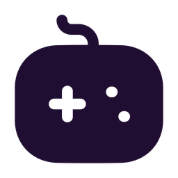 Game Icon Of Line Style Available In Svg Png Eps Ai Icon Fonts