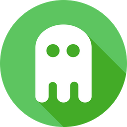 Game Glyph Icon