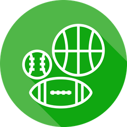 Game Icon
