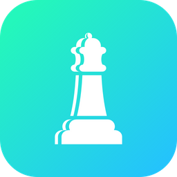 Games, Battle, Checkmate, Chess, Diffence, Queen, Wazir Icon