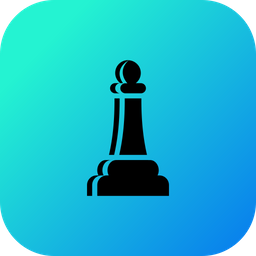 Games, Battle, Checkmate, Chess, Figure, Pawn, Chessboard, Copy Icon
