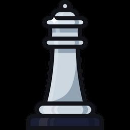 Games, Battle, Wazir, Chess, Figure, Queen, Piece Icon png