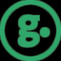 Gauges Flat Icon