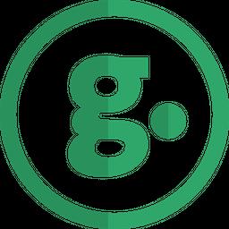 Gauges Logo Icon