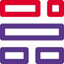 Ghost Logo Icon