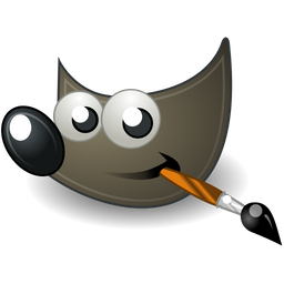 Gimp Icon Of Flat Style Available In Svg Png Eps Ai Icon Fonts