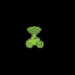 Gojek Icon