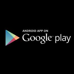 Google Play Store Logo Icon