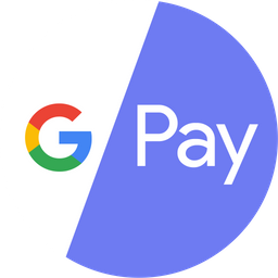Free Google pay Logo Icon of Flat style - Available in SVG, PNG, EPS, AI &  Icon fonts