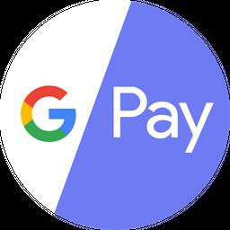 google pay online payment app