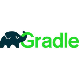 Gradle Logo Icon Of Flat Style Available In Svg Png Eps Ai Icon Fonts